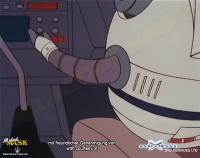M.A.S.K. cartoon - Screenshot - Rhino 46_09