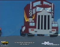 M.A.S.K. cartoon - Screenshot - Rhino 32_03