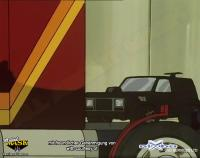 M.A.S.K. cartoon - Screenshot - Rhino 50_06