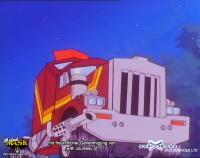 M.A.S.K. cartoon - Screenshot - Rhino 53_20