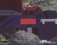 M.A.S.K. cartoon - Screenshot - Rhino 63_08
