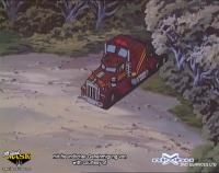 M.A.S.K. cartoon - Screenshot - Rhino 63_07