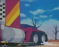 M.A.S.K. cartoon - Screenshot - Rhino 58_22