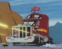 M.A.S.K. cartoon - Screenshot - Rhino 43_11
