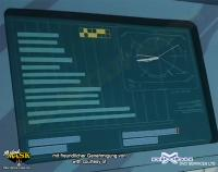 M.A.S.K. cartoon - Screenshot - Rhino 43_06
