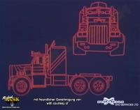 M.A.S.K. cartoon - Screenshot - Rhino 22_01
