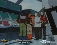 M.A.S.K. cartoon - Screenshot - Rhino 43_05