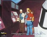 M.A.S.K. cartoon - Screenshot - Rhino 18_13