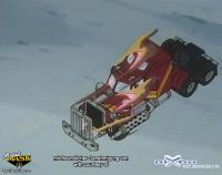 M.A.S.K. cartoon - Screenshot - Rhino 43_14