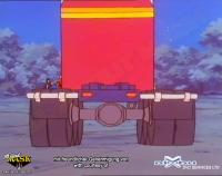 M.A.S.K. cartoon - Screenshot - Rhino 53_17
