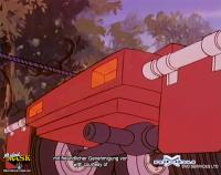 M.A.S.K. cartoon - Screenshot - Rhino 09_21