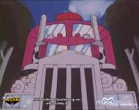M.A.S.K. cartoon - Screenshot - Rhino 63_05