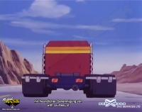 M.A.S.K. cartoon - Screenshot - Rhino 24_05