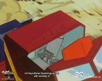 M.A.S.K. cartoon - Screenshot - Rhino 30_08