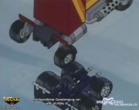 M.A.S.K. cartoon - Screenshot - Rhino 43_27