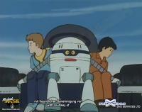 M.A.S.K. cartoon - Screenshot - Rhino 43_30