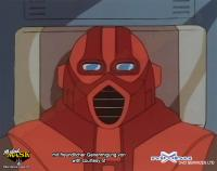 M.A.S.K. cartoon - Screenshot - Rhino 43_18