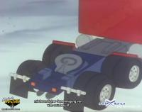 M.A.S.K. cartoon - Screenshot - Rhino 33_06
