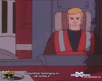 M.A.S.K. cartoon - Screenshot - Rhino 63_06