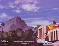 M.A.S.K. cartoon - Screenshot - Rhino 09_23
