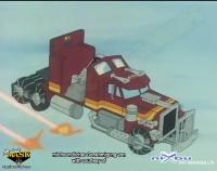 M.A.S.K. cartoon - Screenshot - Rhino 32_12