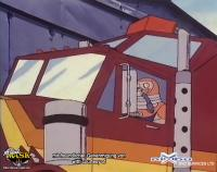 M.A.S.K. cartoon - Screenshot - Rhino 41_10