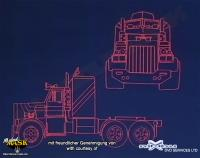 M.A.S.K. cartoon - Screenshot - Rhino 43_01