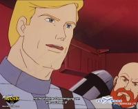 M.A.S.K. cartoon - Screenshot - Rhino 13_15