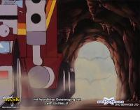 M.A.S.K. cartoon - Screenshot - Rhino 13_17