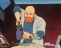 M.A.S.K. cartoon - Screenshot - Rhino 18_04
