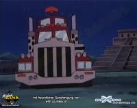 M.A.S.K. cartoon - Screenshot - Rhino 46_17