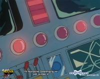 M.A.S.K. cartoon - Screenshot - Rhino 43_04