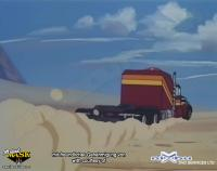 M.A.S.K. cartoon - Screenshot - Rhino 22_15