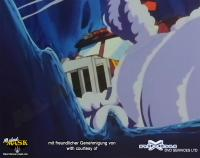 M.A.S.K. cartoon - Screenshot - Rhino 30_28