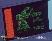 M.A.S.K. cartoon - Screenshot - Rhino 61_1