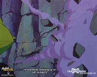 M.A.S.K. cartoon - Screenshot - Condor 11_10