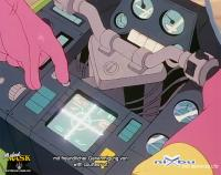 M.A.S.K. cartoon - Screenshot - Condor 01_23