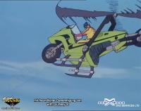 M.A.S.K. cartoon - Screenshot - Condor 25_14