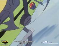 M.A.S.K. cartoon - Screenshot - Condor 25_33