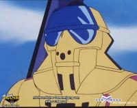M.A.S.K. cartoon - Screenshot - Condor 15_07