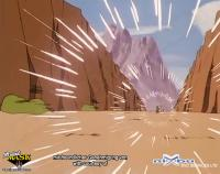 M.A.S.K. cartoon - Screenshot - Condor 01_29