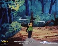 M.A.S.K. cartoon - Screenshot - Condor 15_03