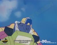 M.A.S.K. cartoon - Screenshot - Condor 08_14