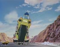 M.A.S.K. cartoon - Screenshot - Condor 08_02