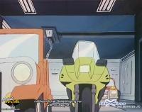 M.A.S.K. cartoon - Screenshot - Condor 03_2