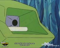 M.A.S.K. cartoon - Screenshot - Condor 25_23