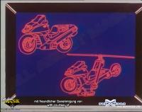 M.A.S.K. cartoon - Screenshot - Condor 65_01
