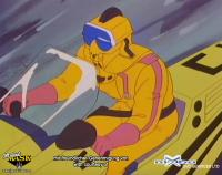 M.A.S.K. cartoon - Screenshot - Condor 11_02