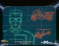 M.A.S.K. cartoon - Screenshot - Condor 08_01
