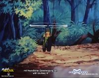 M.A.S.K. cartoon - Screenshot - Condor 15_04
